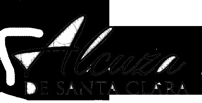 Alcuza Santa Clara